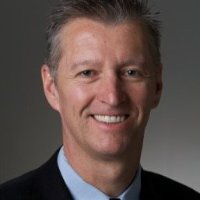 Bernard Goor, Consumer Goods, Retail, Foodservice