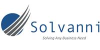 Solvanni Supply Chain Solutions