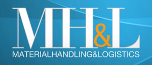MHL - Material Handling and Logistics