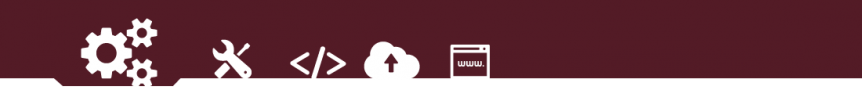 Developer Resource Center| Cloud Platform Enterprise Software Development