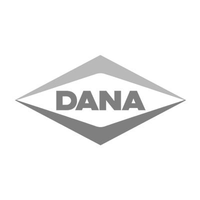 Dana Automotive Supply Chain Case Study