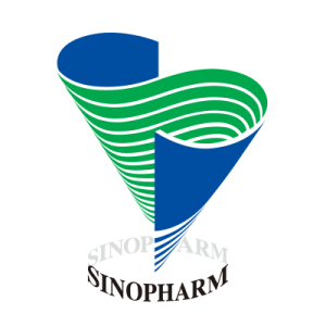Sinopharm | Healthcare and Pharmaceuticals