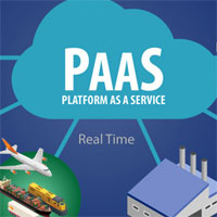 webinar-power-of-paas-1