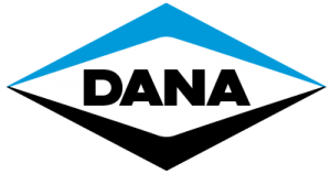 Dana Automotive Press Release