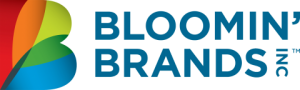Bloomin Brands Restaurant Chain Boosts Supply Chain Visibility...