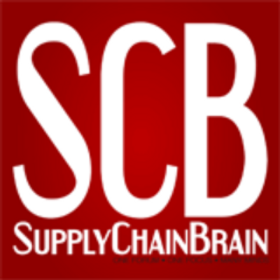 Supply Chain Brain: What's Next After Supply Chains?