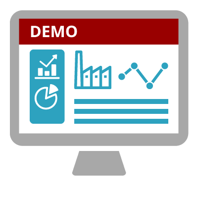Request a Demo of the One Network Solution