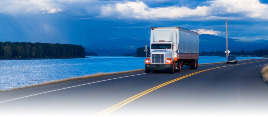Supply Chain Solutions for Carriers, 3PLs, 4PLs