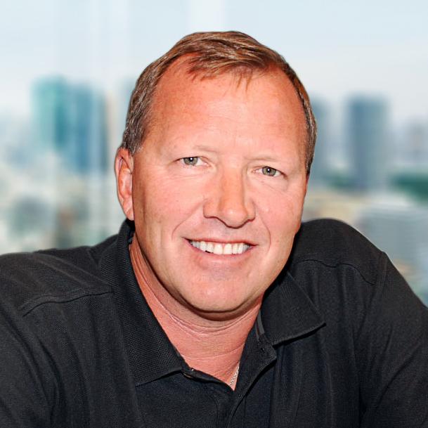 Greg Brady | Founder and Chairman | One Network Enterprises