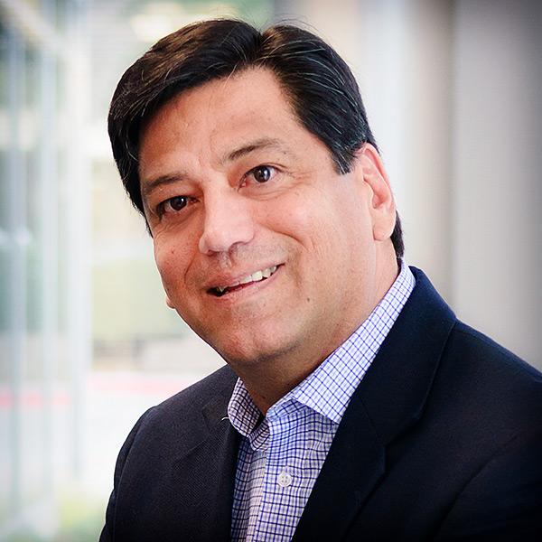 Steve Estrada | Chief Customer Officer | One Network Enterprises