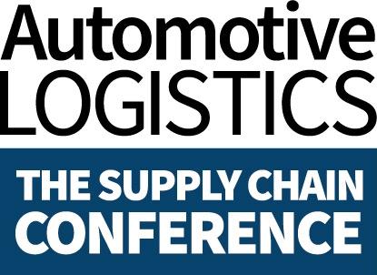 Conferences and Trade Shows - Consumer-Driven Supply Chain