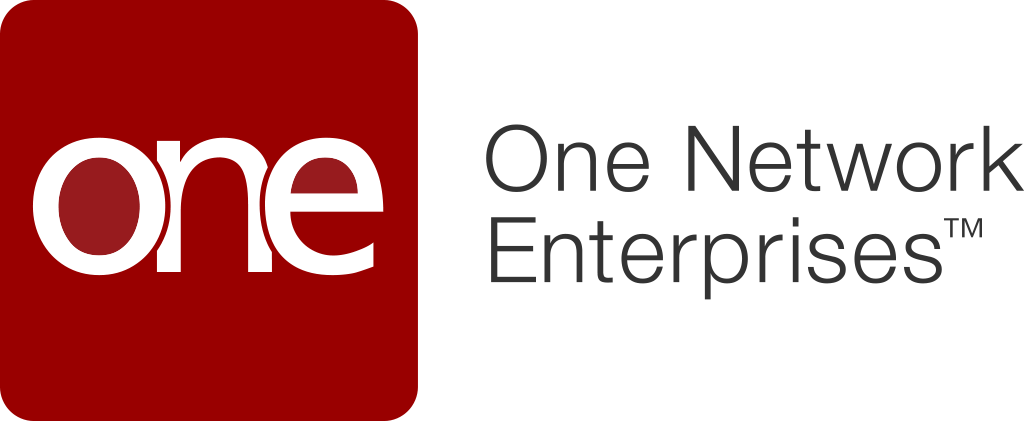 One Network: The Sentient Business Network