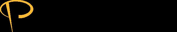 Progeny Systems