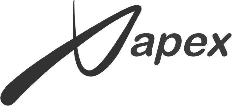 Xapex