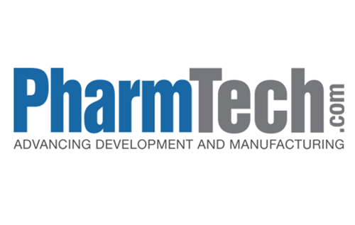 PharmTech: How to Create Resilient Pharmaceutical Supply Chains