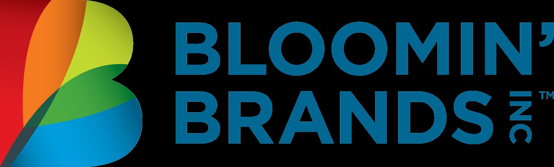 Bloomin' Brands - Restauarant Supply Chain Case Study