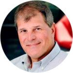 Joe Bellini, CTO, One Network Enterprises