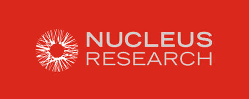 Nucleus Research on Del Monte's Success with One Network Enterprises - a Supply Chain Case Study