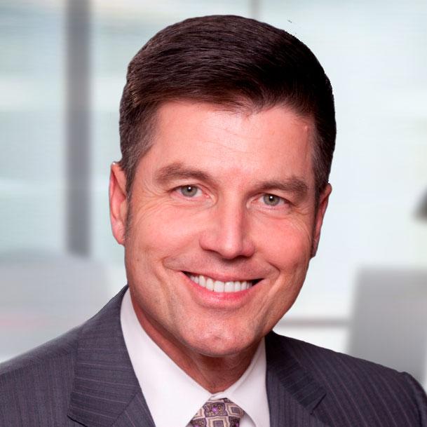 Reiner Musier | Chief Marketing Officer | One Network Enterprises