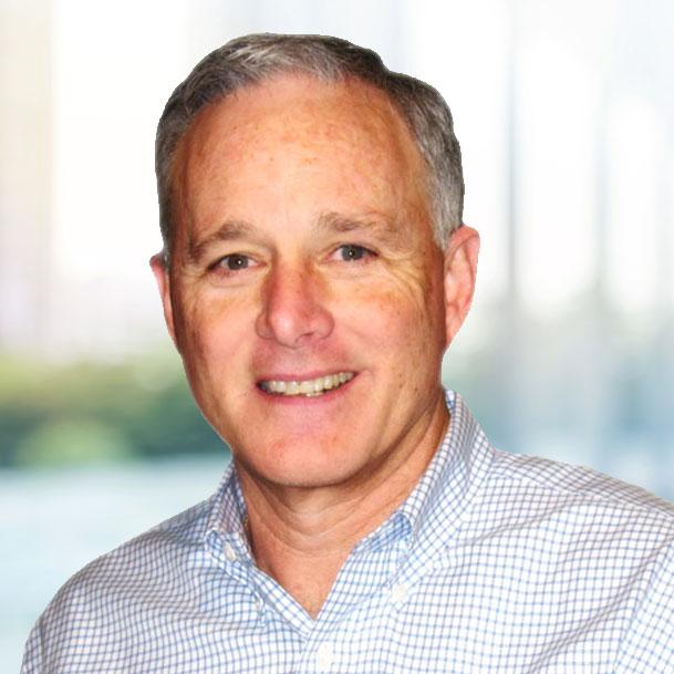 Michael Sullivan   CFO   One Network Enterprises