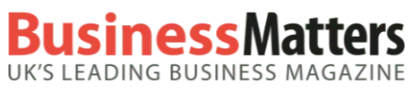 Business Matters: Encore Acts of Successful CEOs - Greg Brady of One Network Enterprises